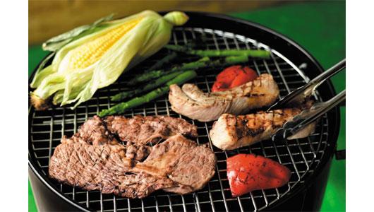 達人が選んだコストコBBQ肉! コスパ良し、味良し、見た目「凄ッ!」な5選