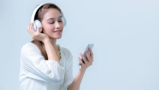 安いのに高音質! Bluetoothヘッドホン、コスパ重視のおすすめモデル3選