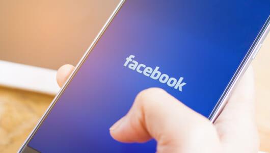 北米で人気を広げる「Facebook Marketplace」。AIの導入で劇的に買い物が変わるぞ、これ。