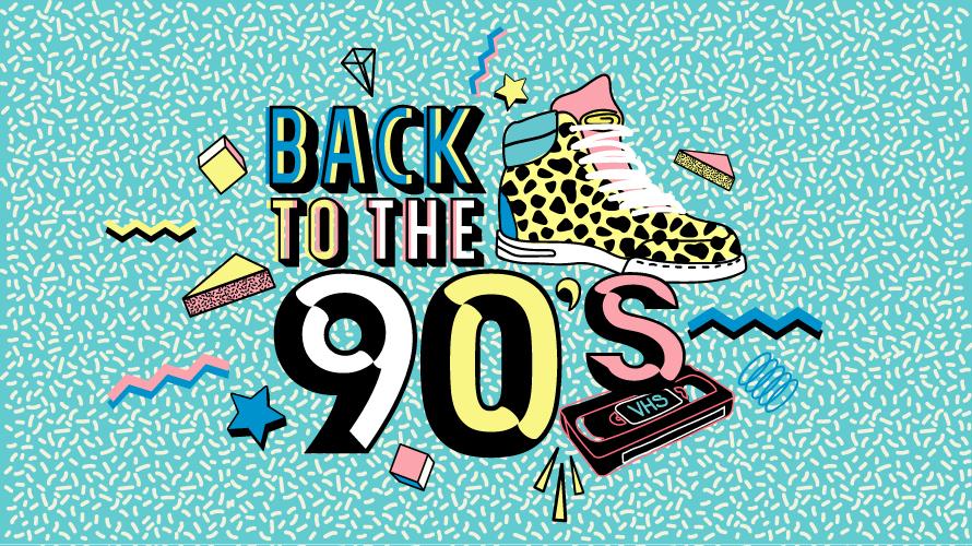 曲 ヒット 90 年代