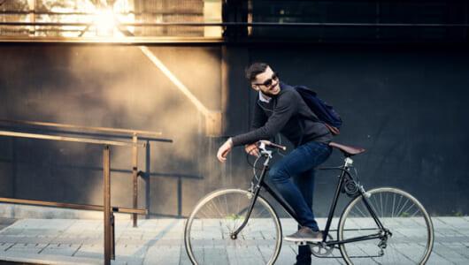 自転車をより安全に! クラウドファンディング発おすすめ「自転車安全アイテム」4選