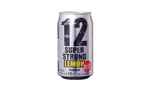コンビニ・スーパーの「限定酒」を総チェック! ビール/レモンチューハイの味わいマトリックス