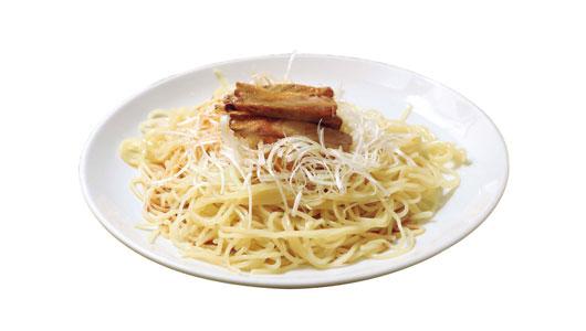 汁なし麺の逸品!一杯やりたくなる老舗中華料理店「山之内 神宮前店」の冷麺はシンプルにウマい