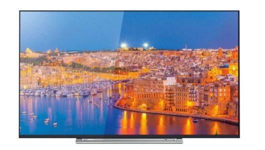 """【コスパ最強】4Kテレビは10万円台の""""エントリーモデル""""が買い! 最新モデルをプロがチェック"""