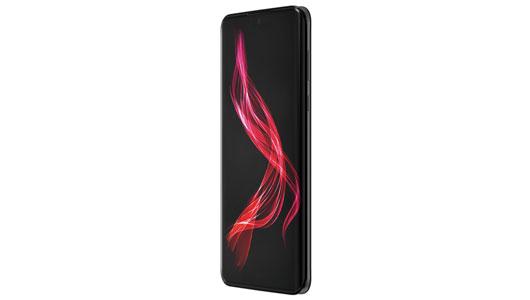 """""""次もiPhone""""で本当にイイの?軽い・賢い・使いやすい……ハイスペックAndroid3モデル"""