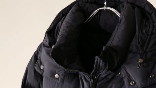 ショップスタッフが認める「今期のアウター」はこの6着です