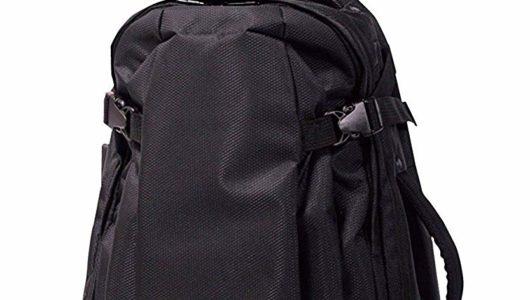 「機内持ち込み」ができて「仕事でもプライベートでも使える」スーツケース5選