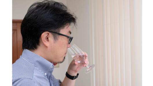 GetNaviプロデューサー、宮崎の焼酎蔵で「熟成焼酎」の深みにハマる! 「究極のレモンサワー」のための焼酎を探す旅