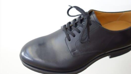 「デニムと好相性な革靴」。ショップスタッフが選んだものは?