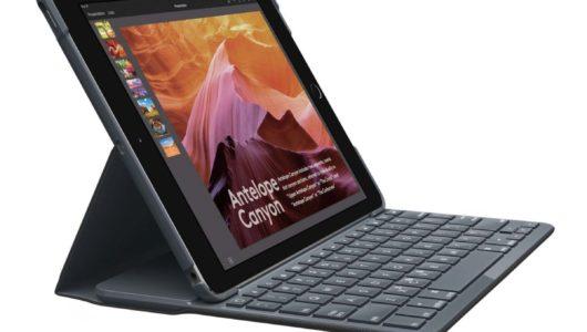 絶対iPad使いはどれか欲しくなる! 2018年最新のiPad最大活用アクセサリー&アプリ