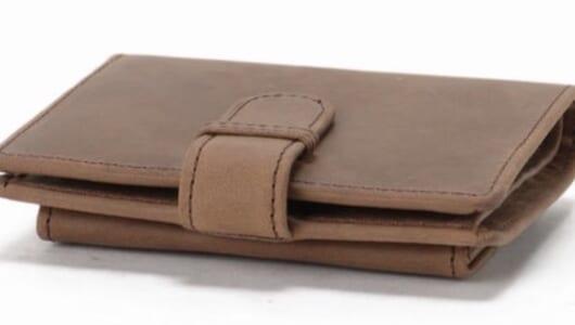プロが選んだ、「大人のミニ財布」おすすめ4品