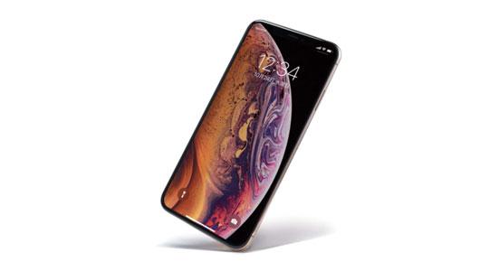 """iPhoneからドローンまで! IT識者が個人的に愛する""""2018年ヒットデジタルモノ""""とは?"""