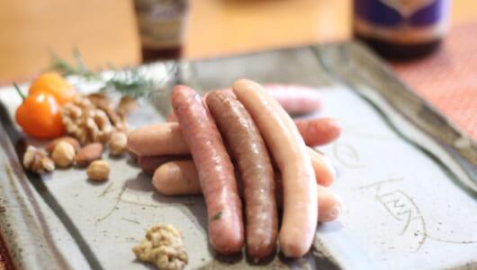 これは酒が止まらん! カルディの「北海道産 豚肉ソーセージ」ランキング