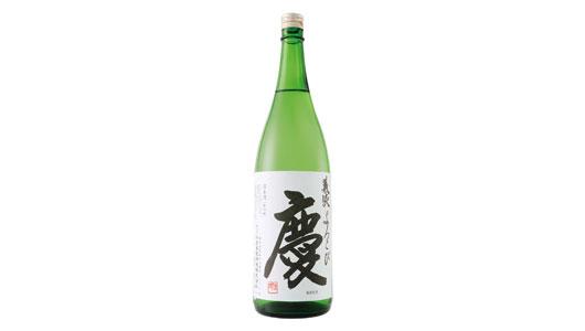 これさえ覚えておけば居酒屋で注文できる! 日本酒を楽しむための4つのステップ