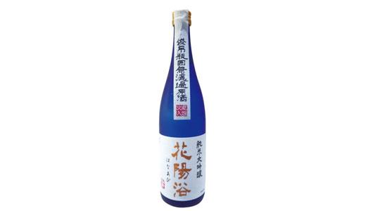 【冬は日本酒】各都道府県のオススメを選出。「関東・甲信越エリア」のウマい日本酒とは?
