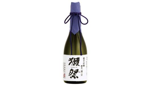 【冬は日本酒】各都道府県のオススメを選出。獺祭以外にも多数ある「近畿・中国エリア」の注目日本酒