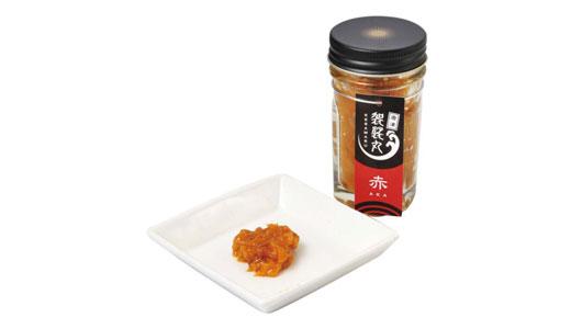 【冬は日本酒】味絶品でアテにしたい「お取り寄せ酒肴」6選
