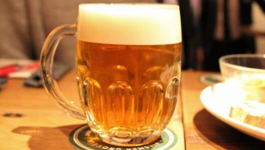 熟練の注ぎ手が語る、ビールの元祖「ピルスナーウルケル」の底知れぬ魅力