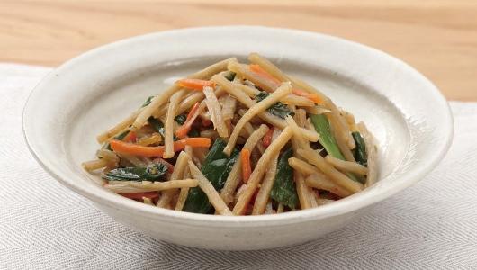 無印良品の「冷凍食品」のベストを探せ! トップ2は日本の定番定食