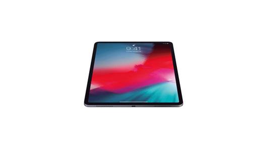 お年玉的に買うなら…史上最高の呼び声高いiPad Pro? MacBook Air? それともMac mini?