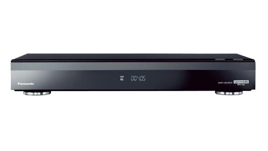 「4K放送」それとも「全録」? 年末年始に買い替えるべき最新BDレコーダーはこの2択!!