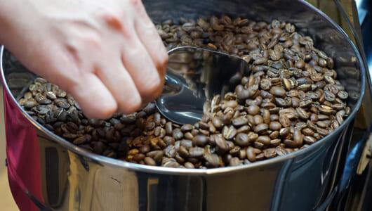 コーヒーの奥深さを本格体験できるセミナーがあった! 「キーコーヒー」が開催、愛好家垂涎の詳細をレポート