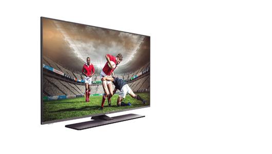 新4K放送スタートで注目度急上昇! 2019年は「NEO格安4Kテレビ」が市場を席巻する!!