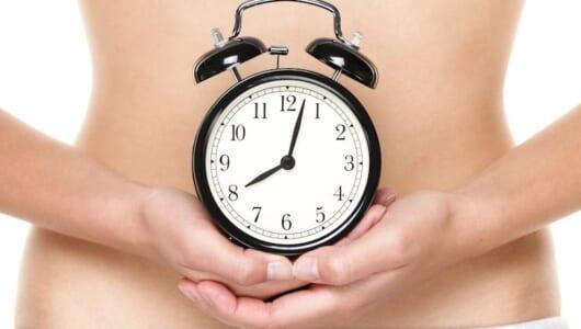 健康や快眠のヒントが!生命科学者が教える「体内時計」の真実