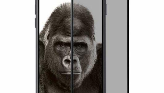 今度こそ画面割れを防ぎたい……!編集部オススメの「iPhone用ガラス製フィルム」