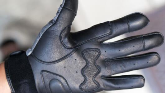 専業ブランドならではの「本格的な手袋」。こだわり派のための3品をご紹介