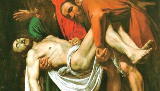 【ムー的クリスマス】使徒ペテロが仕掛けた壮大な暦トリック! 隠されたイエス・キリストの命日
