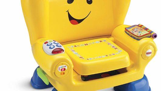 我が子に「英語のある環境」を用意したいーーという親御さんのための1歳から以降で使える「英語おもちゃ」の薦め