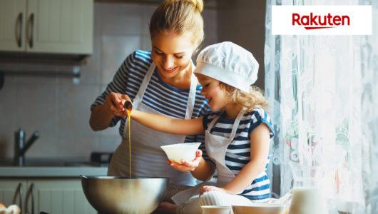ふるさと納税グルメをさらに美味しくするキッチン家電が楽天フラッシュセールでお得!