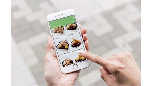 食生活を超快適にする10大ネットサービス&アプリ! 日々の時短&節約にはどれが使える?