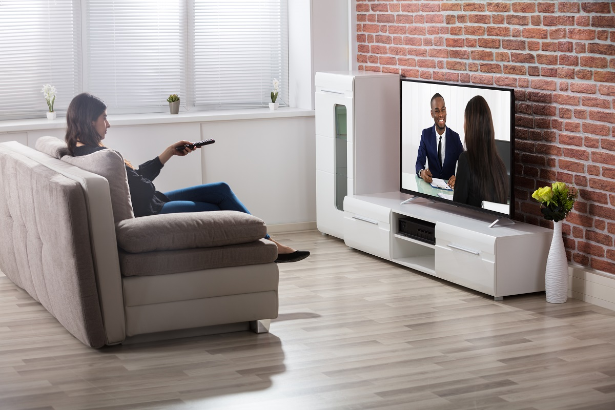 すでに4K対応テレビを買っていても大丈夫! 「新4K衛星放送」を見るならケーブルテレビが手軽