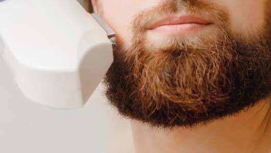 今年は男性の美容ブームが来る!?――メンズ向け脱毛器4選 【2019年 トレンド予想のプロが断言】