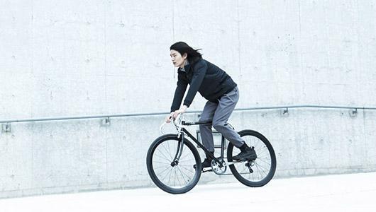 この春は自転車通勤してみたい! 「初心者街乗り」でも大活躍するロードバイク5選