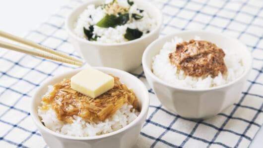 """爆速レシピが話題!人気料理研究家リュウジさんの""""安旨短""""朝食レシピ"""