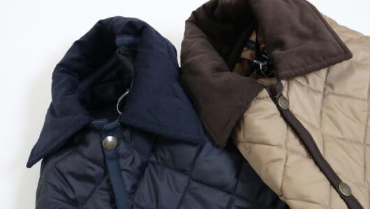 これなら安心。「5万円以下」で見つけた、しっかり防寒できるアウターって?