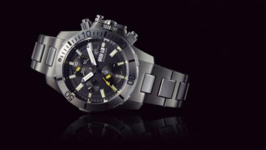 【ベスト・オブ・買っていいモノ】長く使える高級腕時計4選&5万台の高コスパモデル