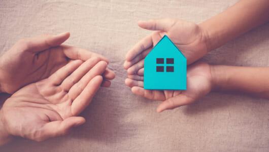 テクノロジーだけでは限界!? 米IT大手が始めた「ホームレス支援」の新たな動き