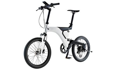 【2019年版】もうママチャリとは呼ばせない! スポーティに走れる「電動アシスト自転車」5選