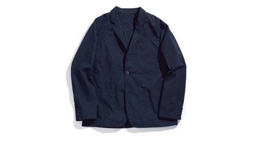 1位は4000円台のジャケットで決まり! ユニクロ「高見え」ランキングTOP10