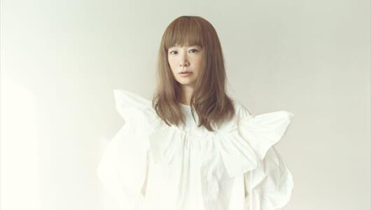 YUKIに大泉洋、長澤まさみ、華大らが質問『SONGS』2・23放送
