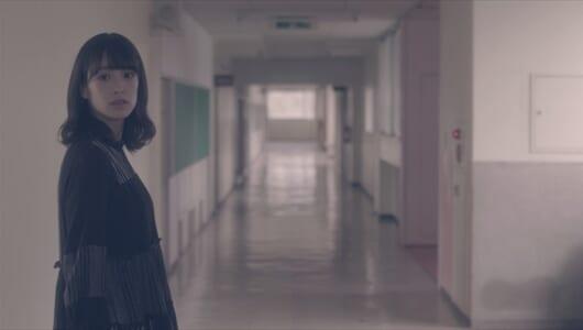 欅坂46「黒い羊」収録の特典映像「けやきちゃんと。」「ひなのなの」「Avenir」予告編公開