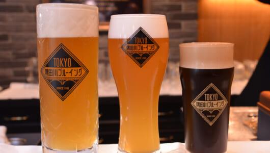 意外なチョイスも!? 寿司、ビール、牛丼、日本在住外国人が「大好き」な東京のグルメスポット3選