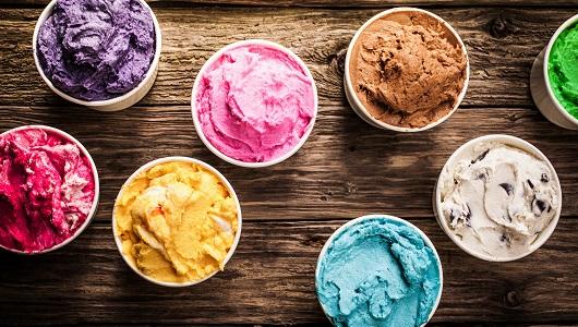 【2019年版】あの国民的アイスがリニューアル! メーカー5社の「春の新アイス」一挙紹介