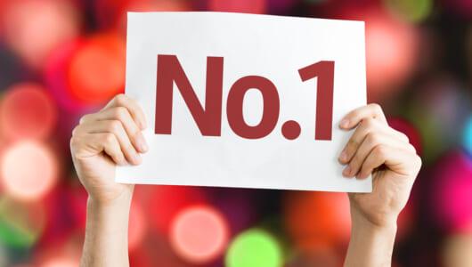 """""""number(ナンバー)"""" の略はなぜ """"No."""" なのか?"""