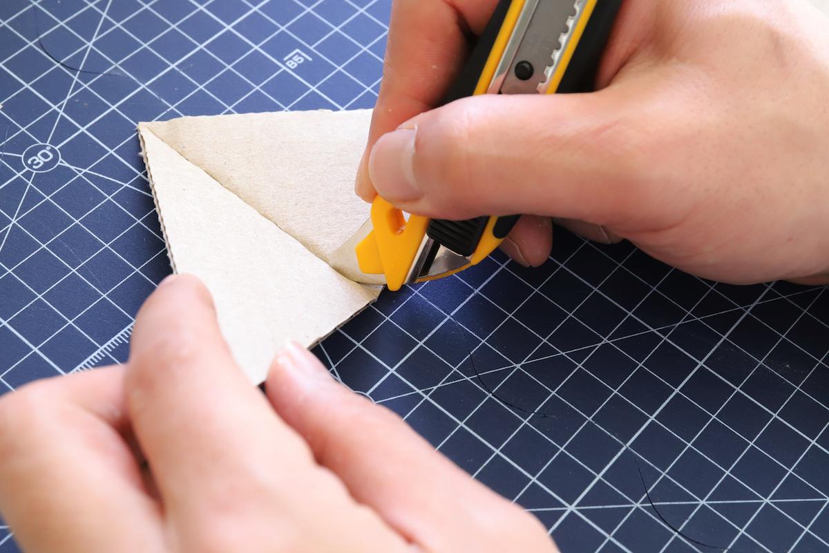 ↑爪だけでも、作業工具として欠かせない存在感がある