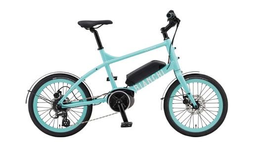 【2019年版】いかにもママチャリなのはイヤ! デザインで選ぶなら海外ブランドの「電動アシスト自転車」がオススメ
